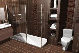bathroom design software reviews 3d design software reviews ideas free home designs photos