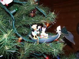 sentimental ornaments busynessgirl
