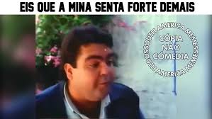 Memes Br - curta memes br watch or download downvids net