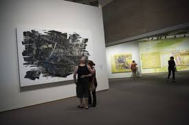 behind the canvas circa ncma north carolina museum of art