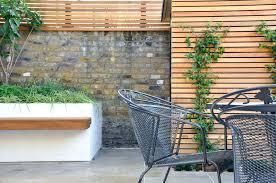 garden brick wall design ideas wall decor 96 charming garden wall art uk part 10 outdoor metal