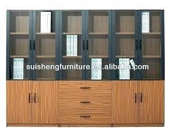 wood credenza file cabinet office credenza file cabinet office credenza cabinet office credenza