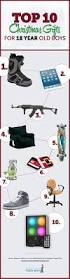 Good Christmas Gifts For 12 Year Old Boys Terrific Best Gifts For 18 Year Old Boy Birthday And Christmas Gift