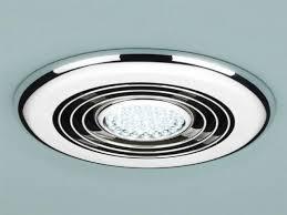 bathroom lighting extractor fan bathroom with light remodel