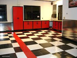 amazon garage floor tiles with best images about and interlocking