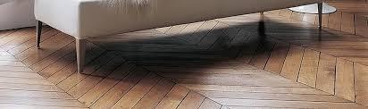 solid wood flooring in uk engineering wood flooring livinghouse