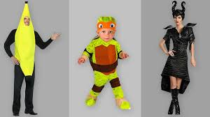 Keg Halloween Costume Popular Halloween Costumes 2014 Amazon