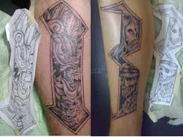 number tattoo designs tattoo ideas pictures tattoo ideas pictures