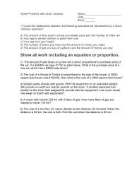 lesson 1 u2013 direct and partial worksheet solns lkueh