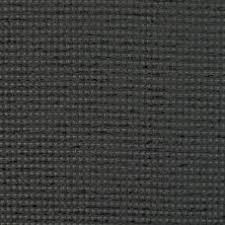 Chenille Upholstery Fabric Uk Upholstery Fabric Free Samples Inc Free Delivery Modelli Fabrics