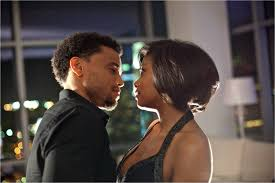 taraji p henson sexy pictures dating tips from think like a man hd youtube