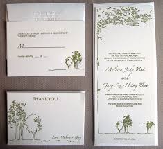 expensive wedding invitations expensive wedding invitations sunshinebizsolutions