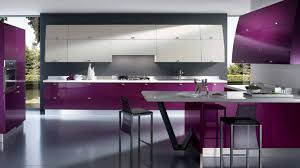 kitchen terrific kitchen interior design blogspot famous kitchen