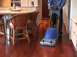 carpet cleaners island ny hardwood floor cleaning