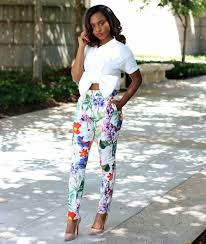 8 stylish ways to wear your white top stylehub daily