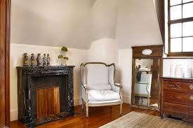 la chambre blanche la chambre blanche victor la grand maison