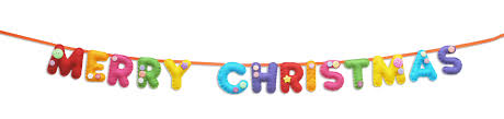 merry christmas banner merry christmas one and all booland designs