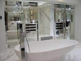 mirror tiles for walls decor decorative mirror tiles for walls