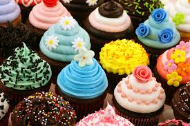 walmart free cupcakes how to get a free cupcake on sunday money