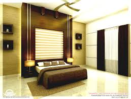 interior designers in kerala for home bedroom interior design kerala interiors for home pleasant