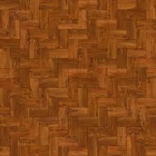 inlaid parquet wood flooring flooring design