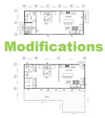 large home floor plans container home floor plans four bedroom container home image 40