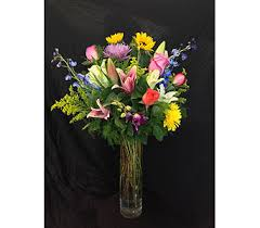 florist dallas z s florist dallas florists dallas tx flowers delivery