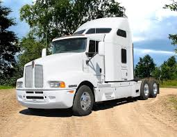 kenworth t600 price 2007 kenworth t600