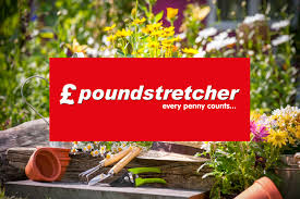Light Up Topiary Balls - brighten your garden with poundstretcher poundstretcher
