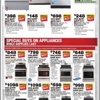 home depot black friday water heaters black friday u0026 cyber monday 2015 home improvement remodeling