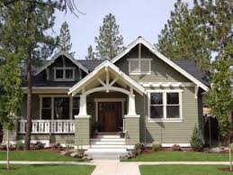 one story cottage style house plans one story homes one story one story craftsman