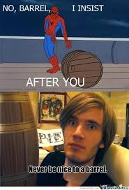 Funny Spider Man Memes - rmx after thoroughly checking 14 pages of spiderman memes i