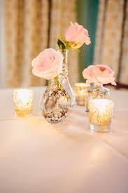 wedding centerpieces vases bud vases centerpieces vase