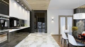 black gloss kitchen interior design ideas like architecture interior design follow us