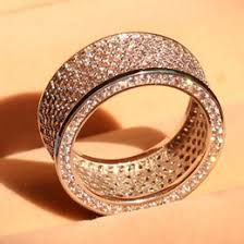 wedding band brands engagement ring luxury brands online engagement ring luxury