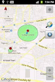 android geofence geofence tracker tasker free android apps on play