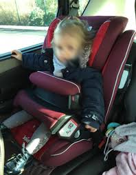 siege auto bouclier pas cher siege auto isofix joie automobile garage siège auto