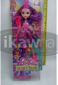 after high dolls where to buy authentic after high fairy tale high dolls from us