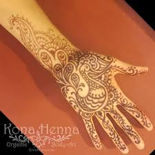 39 best henna images on pinterest mandalas drawings and future