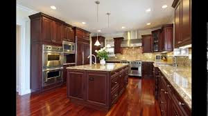 fancy kitchen island designs youtube fancy kitchen island designs