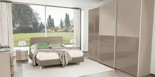 chambre a coucher italienne moderne meuble italien chambre a coucher stunning chambre coucher marque