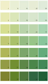 sherwin williams color sherwin williams paint colors color options palette 13 house