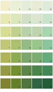 sherwin williams paint colors color options palette 13 house