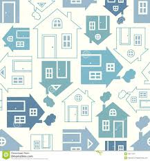House Silhouette by Home Sweet House Silhouette Stock Vector Image 39077947