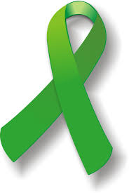 cerebral palsy ribbon cerebral palsy awareness ribbon march is cerebral palsy awareness