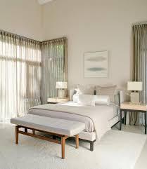 bedrooms farmhouse modern bedroom white farmhouse decor cozy