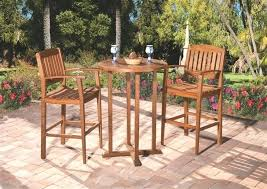 Outdoor Furniture Reviews by Ipe Patio Furniture U2013 Bangkokbest Net