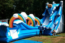 bounce house rental miami bounce house rentals