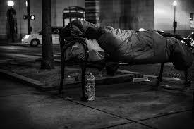 murfreesboro tn target facebook 2012 black friday panhandling murfreesboro eddie smotherman begging homeless