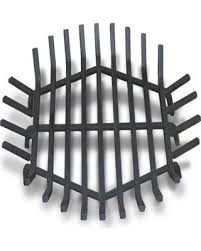 Firepit Grate Great Deal On Stainless Steel Pit Grate 24